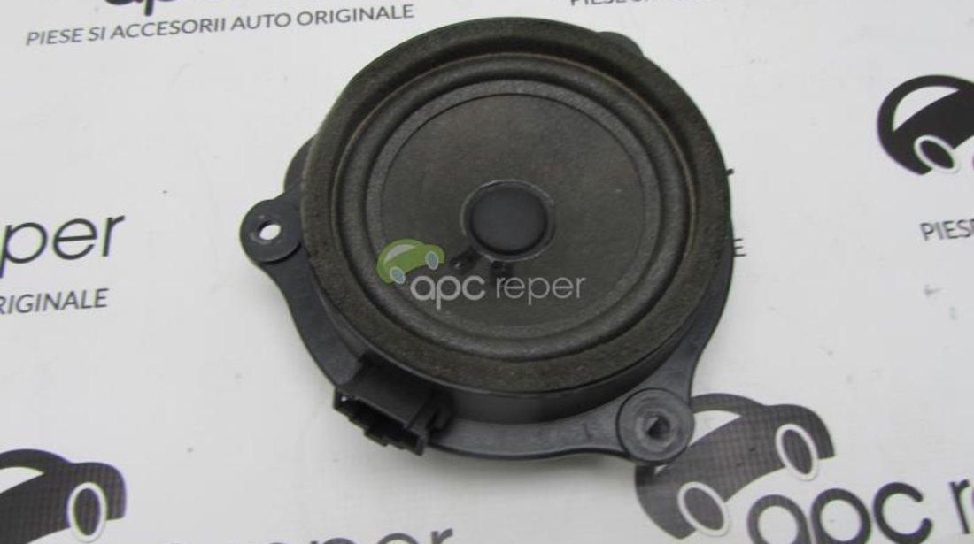 Difuzor usa Audi A6 4F cod 4F0035411