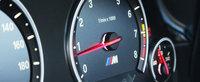 Dilema deceniului: cand sa schimbam treapta de viteza, sub 2000 sau peste 2000 rpm?