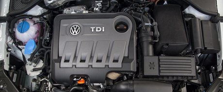 Dilema romanului: merita sau nu sa renuntam la masina diesel?