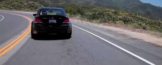 Dinan 1M Coupe reprezinta alternativa la perfectiune