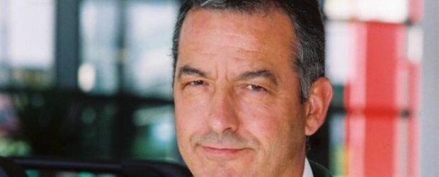 Directorul general Citroen Romania: Programul Rabla nu mai merge atat de bine
