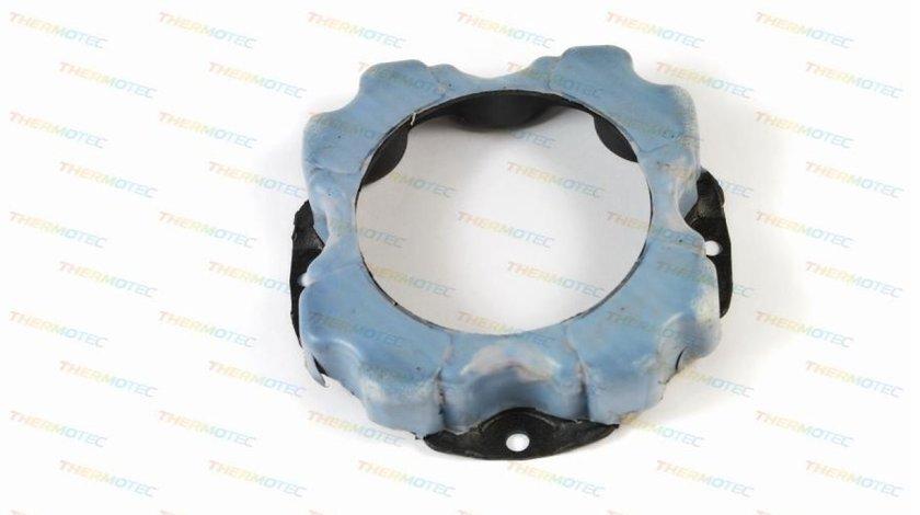 Disc ambeiaj magnetic compresor clima MERCEDES-BENZ KLASA G W463 Producator THERMOTEC KTT020003
