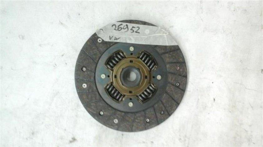 Disc ambreaj Volkswagen 1.6/1.8 TD producator HART An 1980-1990 PN26952