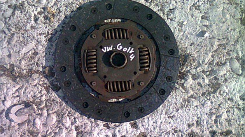 Disc ambreaj VW Golf 4
