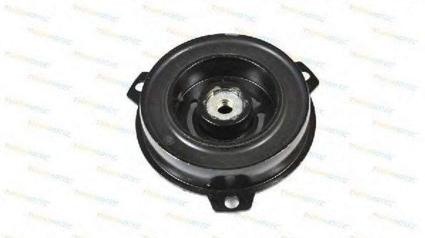 Disc ambreiaj compresor AC VW GOLF IV (1J1) (1997 - 2005) THERMOTEC KTT020009 produs NOU