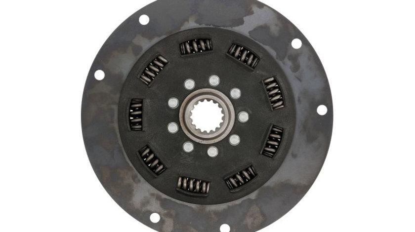 Disc ambreiaj (diametru: 263mm, numar dinti: 16 buc 31x35) LANDINI MYTHOS, REX / REX ORCHARD / REX VINEYARD, VISION; MC CORMICK CX 3.3D/4.4D/D