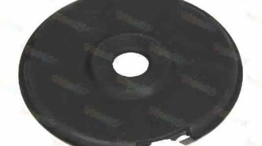Disc ambreiaj magnetic compresor clima CITROËN BERLINGO caroserie B9 THERMOTEC KTT020066