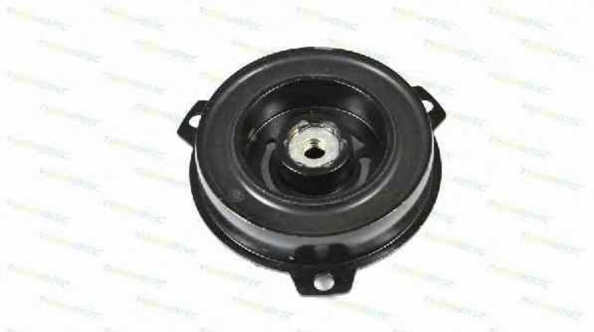 Disc ambreiaj magnetic compresor clima VW GOLF IV 1J1 Producator THERMOTEC KTT020009