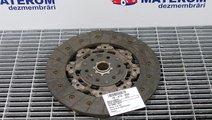 DISC AMBREIAJ SKODA YETI (5L) 1.6 TDI diesel (2009...