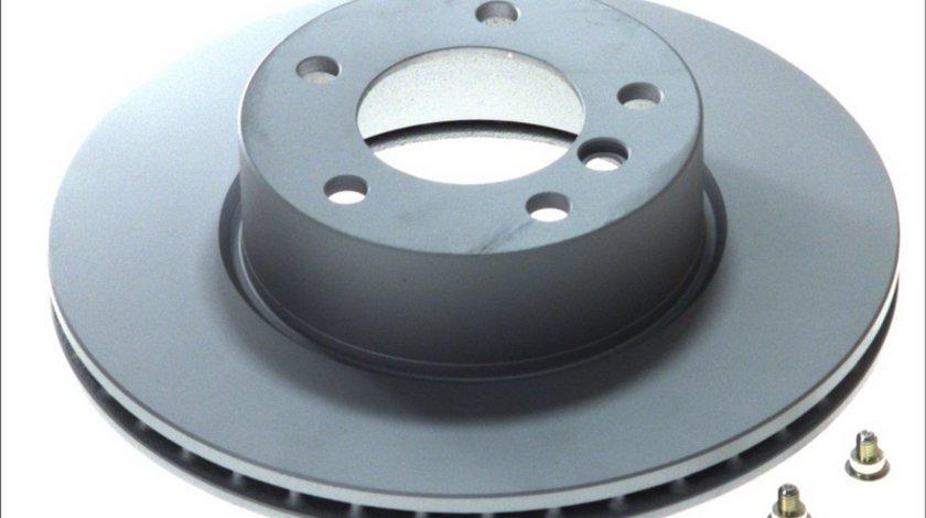 Disc frana fata ate r300mm pt bmw 1 e81,e87, 3 e90