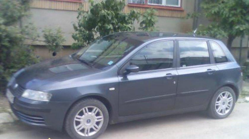 Disc frana fata fiat stilo an 2002 1 9 diesel