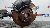 DISC FRANA FATA FORD B-MAX B-MAX 1.0 INJ - (2012 2...