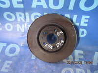 Disc frana fata ventilat Alfa Romeo 156 2.4jtd