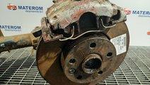 DISC FRANA FATA VW SHARAN SHARAN 1.9 TDI - (2000 2...