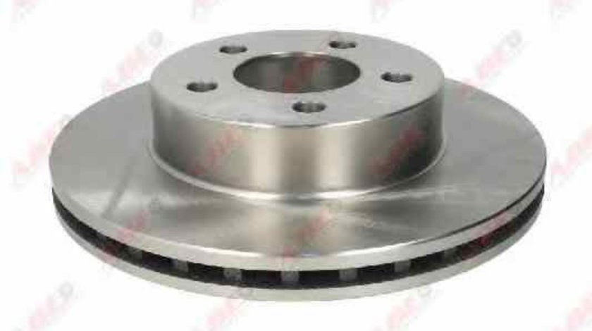 Disc frana FORD USA EXPLORER U2 ABE C3G043ABE