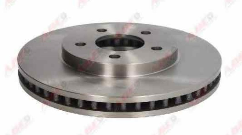 Disc frana FORD USA MUSTANG Convertible ABE C3Y040ABE