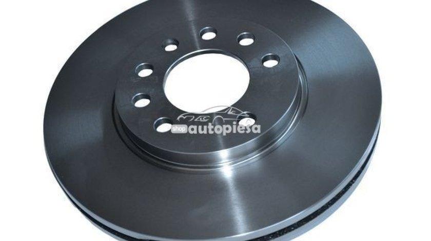 Disc frana OPEL ASTRA G Cabriolet (F67) (2001 - 2005) KRIEGER 0950004004 piesa NOUA