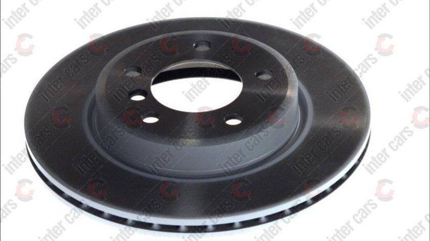 Disc frana Producator BREMBO 09.7701.11