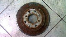 Disc frana spate Rover 45