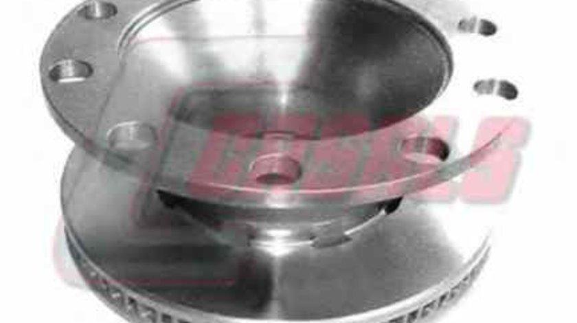 Disc frana VOLVO FL II SBP 02RV032