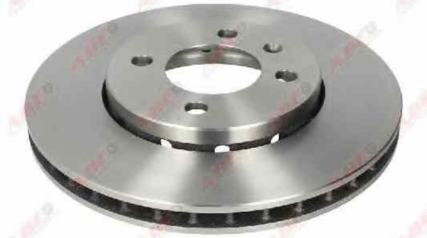 Disc frana VW UP ABE C3W047ABE