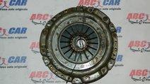 Disc+placa ambreiaj Mercedes C-ClASS W203 1.8 Benz...