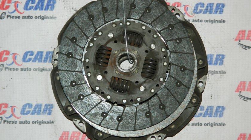 Disc+placa ambreiaj VW Crafter 1 2006-2011 2.5 TDI