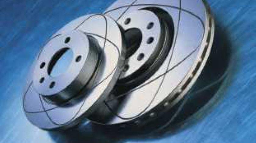 Discuri de frana ATE BMW de 286mm