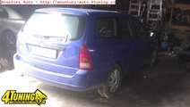 Discuri frana Ford Focus an 2000