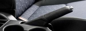 Dispare frana de mana manuala. Doar Dacia si Suzuki mai ofera aceasta dotare pe toata gama de masini