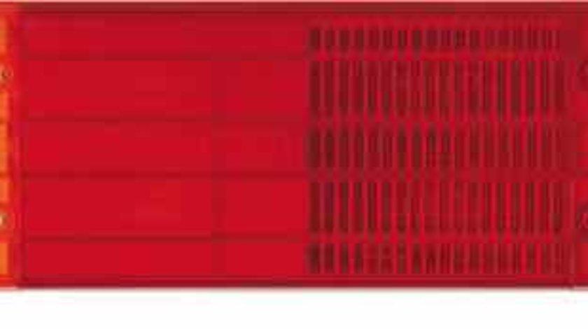 Dispersor lampa spate MERCEDES-BENZ VARIO caroserie inchisa/combi HERTH+BUSS ELPARTS 83842026