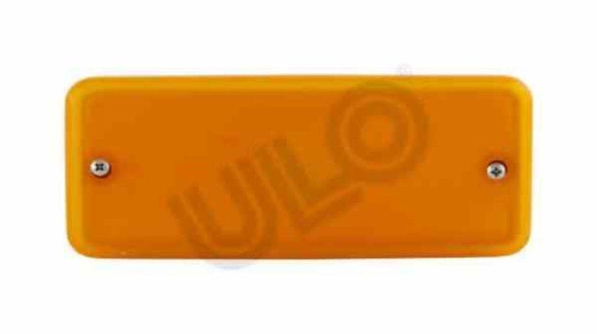 Dispersor semnalizator VW LT 40-55 I platou / sasiu 293-909 ULO 3592-01