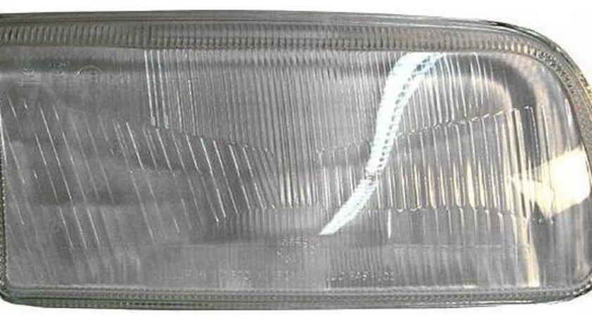 Dispersor sticla far Skoda Felicia Hatchback + Combi 10.1994-06.1998-FELICIA PICKUP (6U)-VW CADDY II Pickup (9U/9KV) 11.1995-01.2000 BestAutoVest partea Stanga Kft Auto