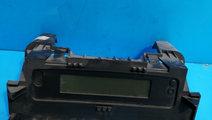 Display afisaj bord Renault Megane 2 8200290542c