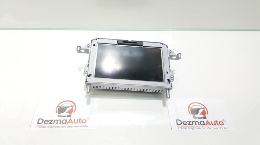 Display bord, BM5T-18B955-DC, Ford Focus 3 Turnier din dezmembrari