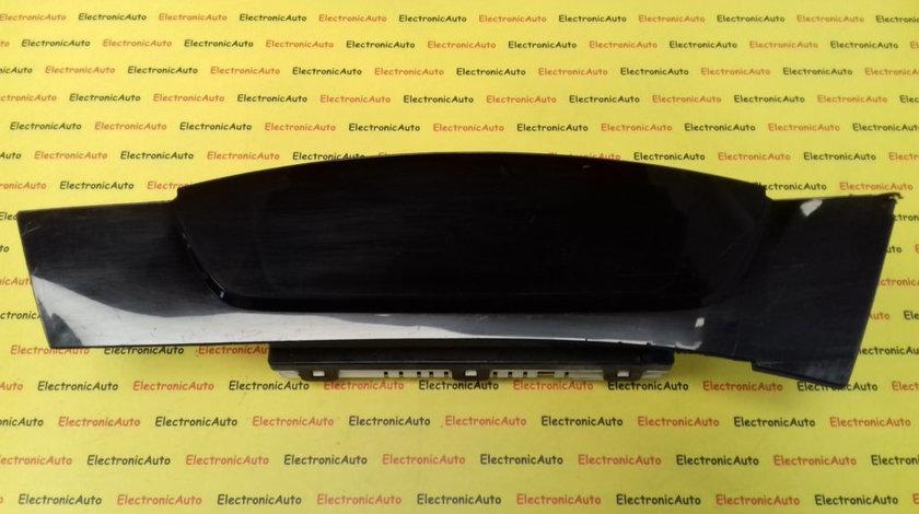 Display Bord Honda Civic, HR0343504