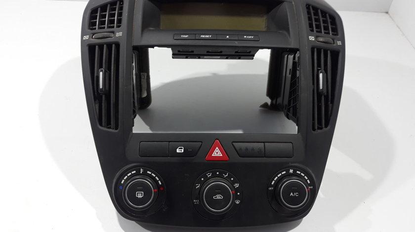 Display bord  Kia Ceed Cod 97210-1H100