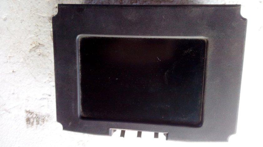 Display bord Opel Vectra B, cod: 90 569 345, 5WK7 466