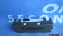 Display bord Renault Clio ; 8200307273C