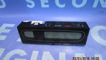Display bord Renault Laguna ; 8200002604