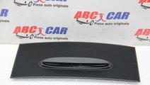 Display bord senzori parcare VW Crafter model 2015