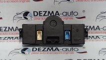 Display climatronic 8200413906, Renault Megane 2 c...