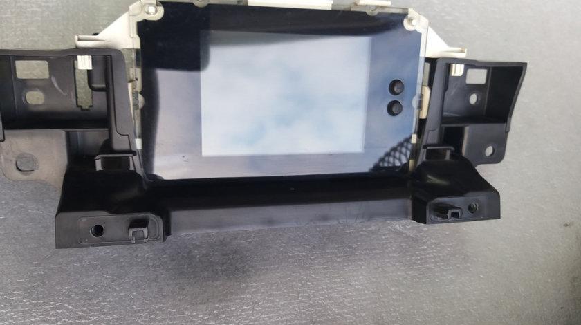 Display ecran monitor media ford focus 3 am5t18b955bd
