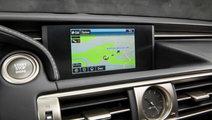 Display navigație