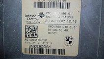 Display navigatie 9233620 mini paceman r61 2012-20...
