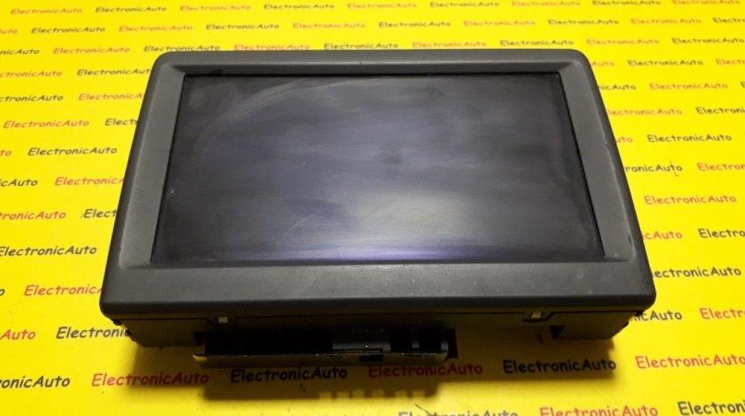 Display navigatie Audi 4E0919603F, 4EO919603F
