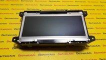 Display navigatie Audi A6 4F C6 4F0919603, A2C5308...