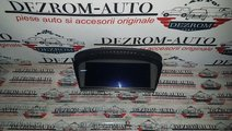 Display navigatie mare 9151978 bmw seria 5 e60 e61...