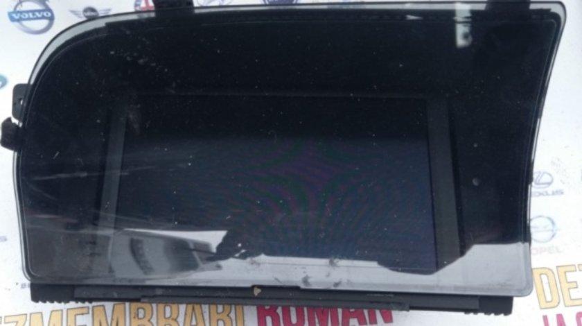 Display navigatie Mercedes s class s320 w221 motor 3.0CDI om642 dezmembrez dezmembrari