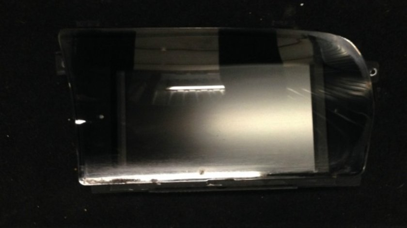 Display navigatie Mercedes S320 w221 2005-2009